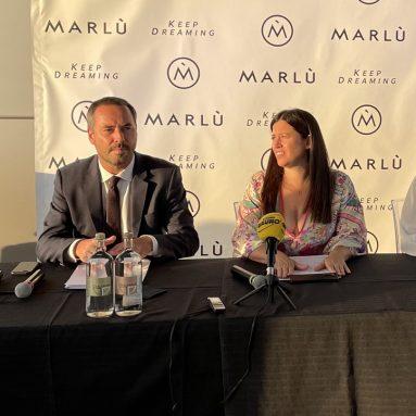 Evento Marù MotoGP San Marino