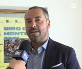 Il Giro del Monte edizione 2021