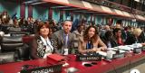 Siria: a Belgrado San Marino vota lo stop all'intervento turco
