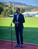 Sportinfiera San Marino 2021
